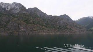 [HD] Nhạc Hoa NTD - Đầu Xuân