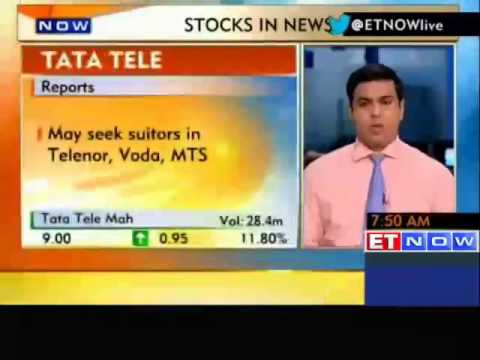 STOCKS in News: Suzlon Energy, Muthoot Finance