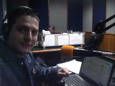 Programa El Cerrador: Despedido manager del Caracas, Dave Hudgens