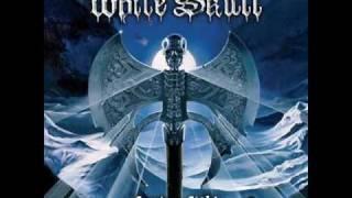 Watch White Skull Escape video