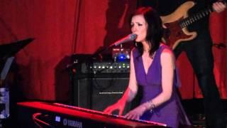 Watch Sarah Slean New Pair Of Eyes video