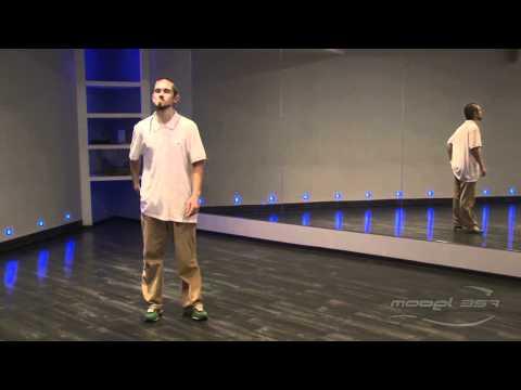 Роман Бурыкин - урок 1 [House]