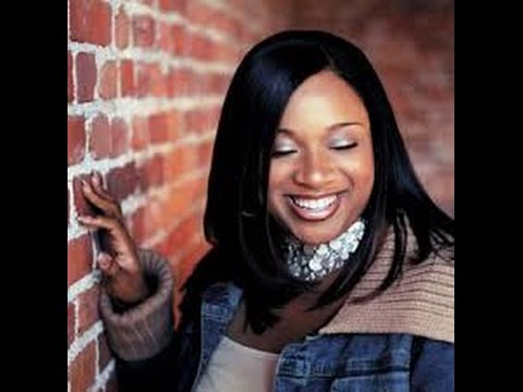 Kierra Kiki Sheard — Indescribable lyrics