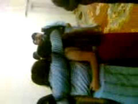 Panam Dehree Sex Mujra video