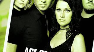 Watch Ace Of Base Cuba Cuba video
