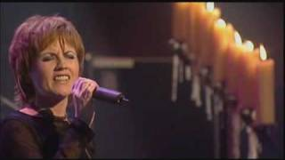 Watch Cranberries Shattered video