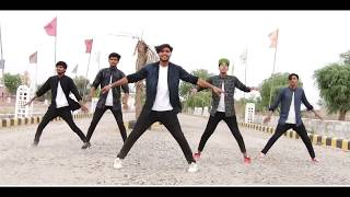 Guru Randhawa MADE IN INDIA  New song Dance Cover