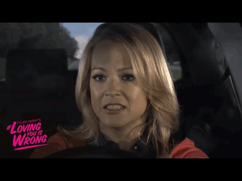 Alex And Randal Implode | Tyler Perry's If Loving You Is Wrong | Oprah Winfrey Network video