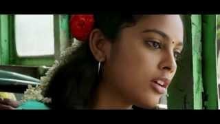 Atta kathi - Aadi Pona720p