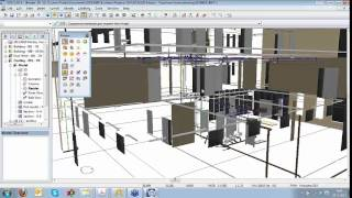 Webinar DDS-CAD taking MEP engineering to the next level