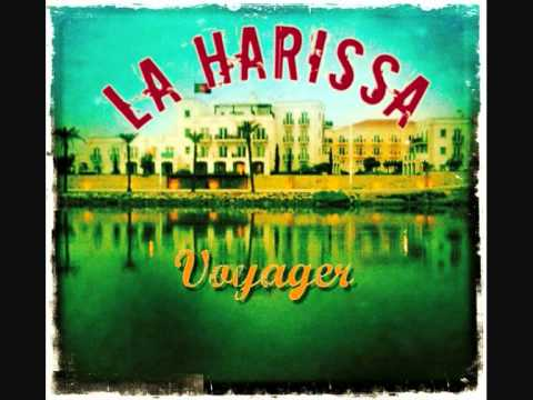 La Harissa - Beijo Amargo Music Videos