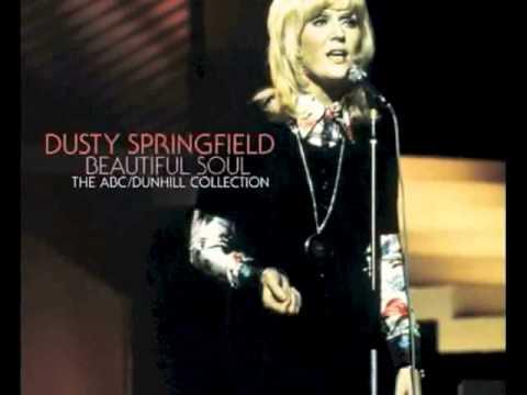 Dusty Springfield - Beautiful Soul