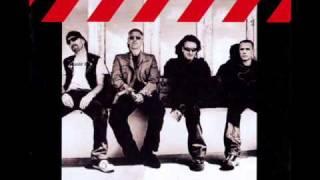 Watch U2 Yahweh video