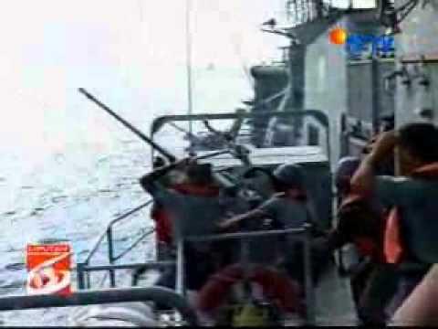 Pangkalan militer terbesar di asia tenggara