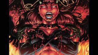 Chaos: Purgatori Tribute - My Mistress