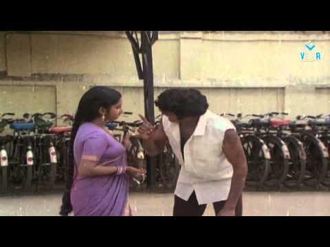 Srimathi Kavali - Film Theatre