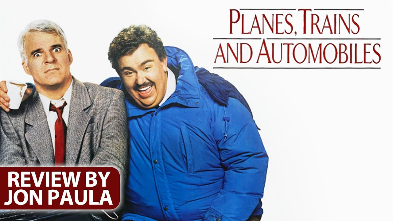 an analysis of the film planes trains automobiles An analysis of a comedic film planes, trains and automobiles by john hughes pages 1  steve martin and john candy, planes trains and automobiles, john hughes.