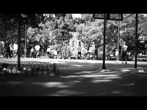 Ka - Jungle video