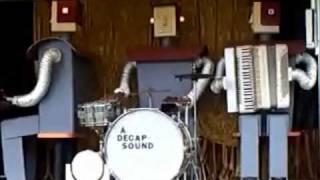 Watch Cult Naturally High video