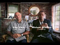 Geico spot with Michael Winslow