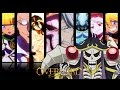 Nozz Reacts Overlord Pure Pure Pleiades OVA mp3