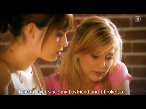 Miriam & Rebecca - Part 01 - English subs (embedded) - 29 Oct 2010 Music Videos