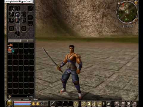 Metin2 hack cheat engine 5.5