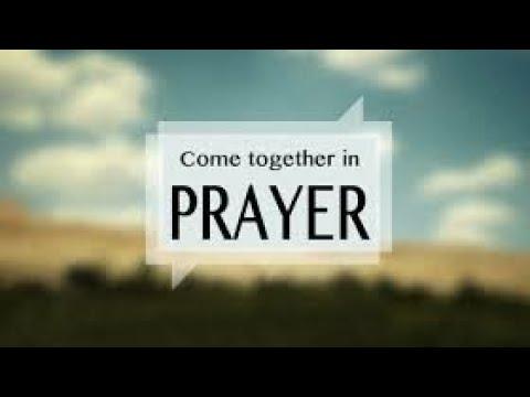 Ek tu hi bharosa, whatsapp prayer status