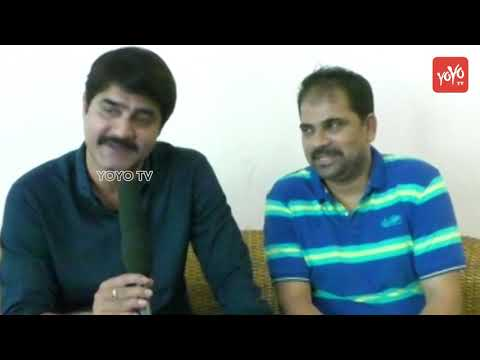 Hero Srikanth about Nawab Movie | Mani Ratnam | A R Rahaman | Vijay Sethupathi | YOYO TV Channel