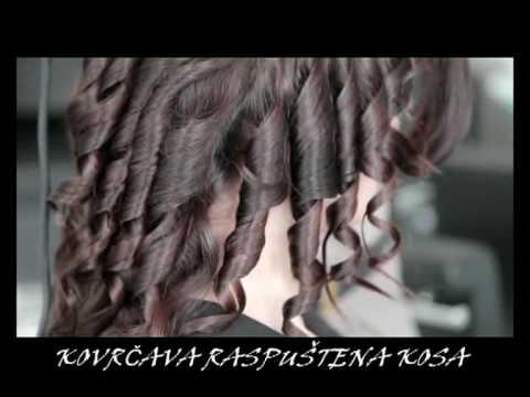 3 prijedloga za maturalnu frizuru_Profokus&She.hr