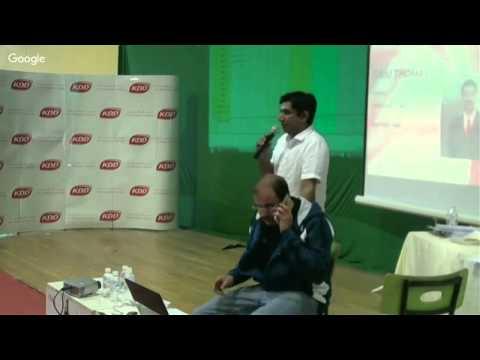 Kuwait Badminton League (KBL)  Sports League 2016 -   Players Auction