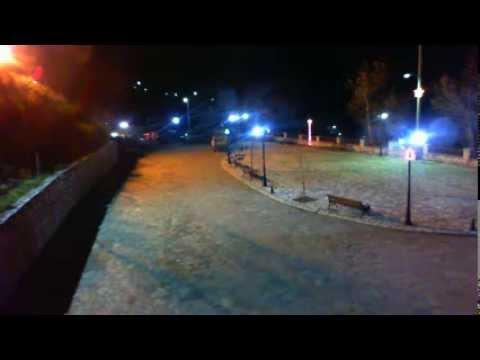 Fylakti live Limni Plastira Karditsa Greece #1