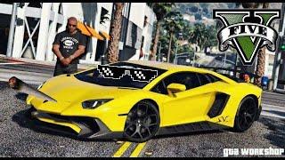 GTA 5 Thug Life Funny Videos Compilation #61 (GTA 5 WINS & FAILS Funny Moments)