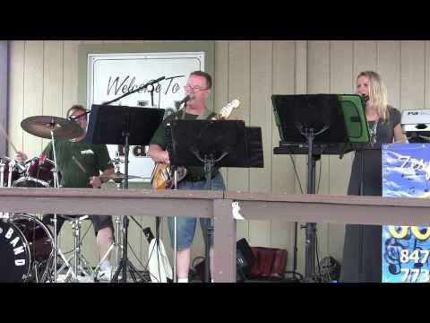 Gora Band (Zespol Muzyczny)  (2016) - #16