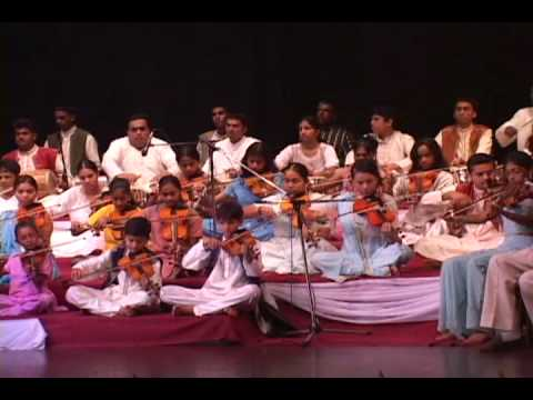 Shiv Sangeet School Of Music #2 video