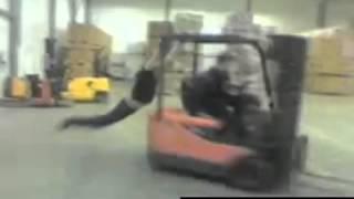 veiligheid video