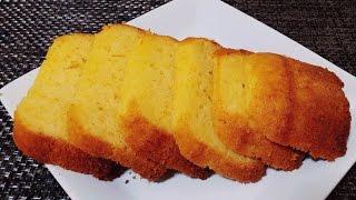 কেক how to make  cake in gase ।। গ্যাস এর চুলায় করা কেক।। স্পঞ্জ সফট ফোম কেক
