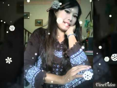 download lagu Cinta Tak Seperti Gaun By Yulia Citra HQ gratis