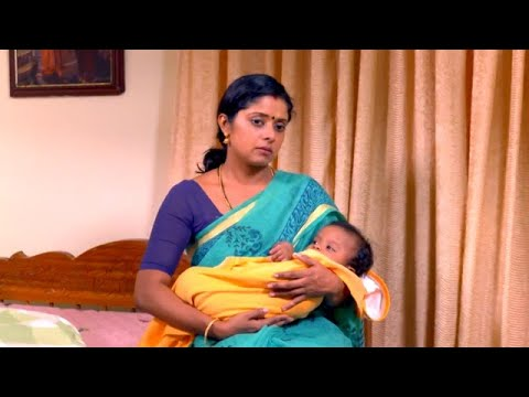 Sthreepadham | New way of Bala to resist Venu | Mazhavil Manorama