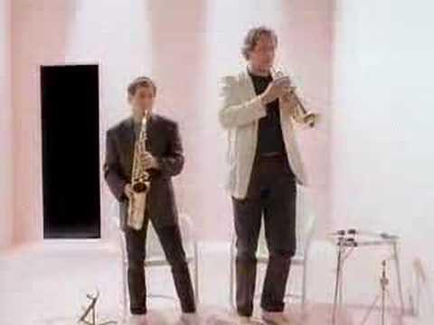 Thumbnail of video Paul Simon - You can call me Al