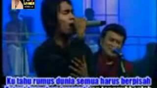 Download lagu Rhoma Irama - Kehilangan.flv gratis