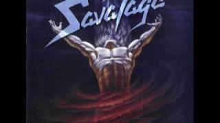 Watch Savatage Stare Into The Sun video