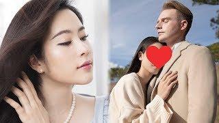 """Nam Em BẤT NGỜ vướng nghi án hẹn hò cùng """"soái Tây"""" đến từ Mỹ???"""