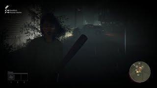 Friday the 13th The Game: O Jason que apenas anda