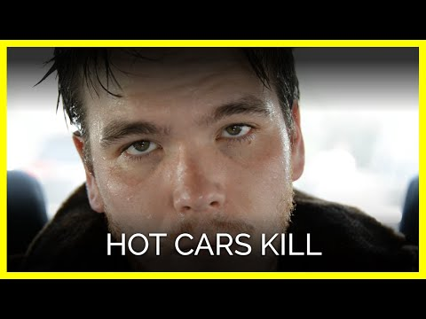 Hot Cars Kill