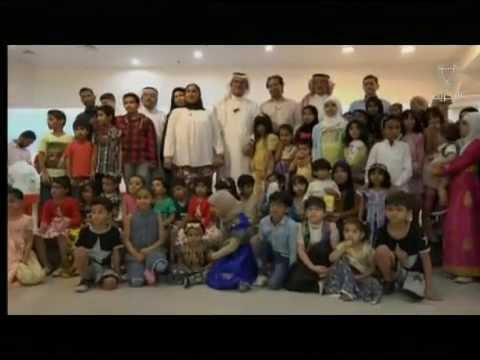 تقرير باب البحرين (قرقاعون المحرق و المحافظة الشمالية) 23-6-2016 Bahrain#