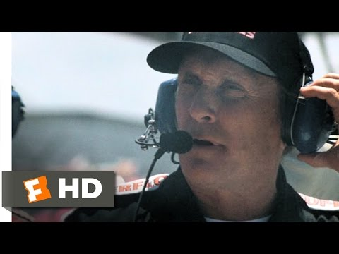 Days of Thunder is listed (or ranked) 24 on the list The All-Time Best Tom Cruise Movies