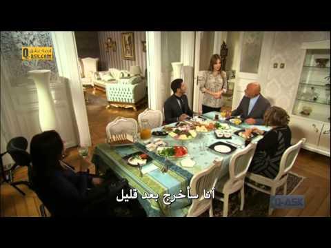 المسلسل التركي ليلى [ الموسم الرابع ] - الحلقة 7 (مترجمة للعربية)