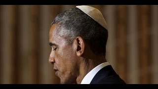 FINALLY! Barack Obama Is The Antichrist! He Just Told Whole World He Is! Harpazo/Mark Of Beast NEAR!
