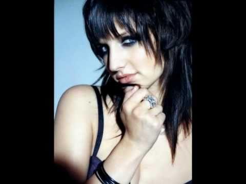 Ashlee Simpson - Burnin